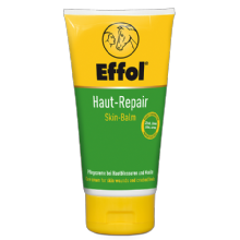 Effol Skin Repair Cream